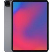 Apple iPad Pro 11 256GB [Wifi + Cellular, Modelo 2020] gris espacial