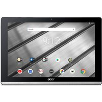 Acer Iconia One 10 B3-A50FHD 10,1 32GB eMMC [wifi] zilver