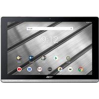 Acer Iconia One 10 B3-A50FHD 10,1 32GB eMMC [wifi] zilver