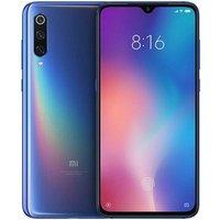 Xiaomi Mi 9 SE Dual SIM 64GB azul
