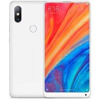 Xiaomi Mi Mix 2S Dual SIM 128GB blanco