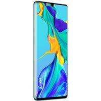 Huawei P30 Pro 128GB azul