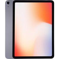 Apple iPad Air 4 10,9 64GB [Wifi + Cellular] gris espacial
