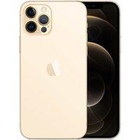 Apple iPhone 12 Pro 512GB oro
