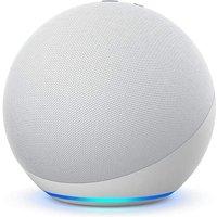 Amazon Echo [4. generación] blanco