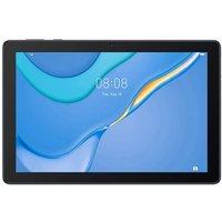 Huawei MatePad T 10 9,7 32GB [Wifi] azul marino
