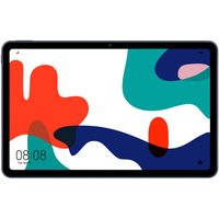 Huawei MatePad 10,4 32GB [Wifi] gris medianoche