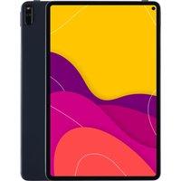 Huawei MatePad Pro 10,8 256GB [Wifi] gris medianoche