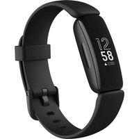 Fitbit Inspire 2 negro