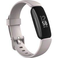 Fitbit Inspire 2 blanco