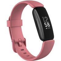 Fitbit Inspire 2 rojo