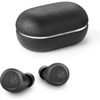 B&O PLAY by Bang & Olufsen BeoPlay E8 3.0 Motion negro