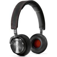 B&O PLAY by Bang & Olufsen Beoplay H8 negro [Audi Sport Edition]