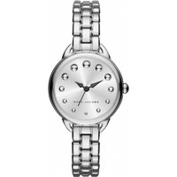 ladies marc jacobs betty watch mj3497