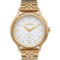 ladies nixon the sala watch a994508