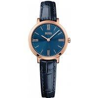 ladies hugo boss jillian watch 1502392