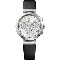 ladies hugo boss classic sport watch 1502395