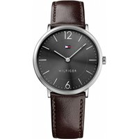 mens tommy hilfiger james watch 1710352