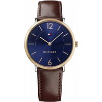 mens tommy hilfiger james watch 1710354