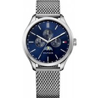 mens tommy hilfiger oliver watch 1791302
