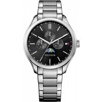 mens tommy hilfiger oliver watch 1791303