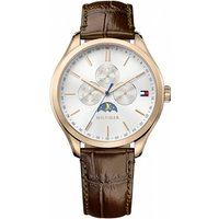 mens tommy hilfiger oliver watch 1791306