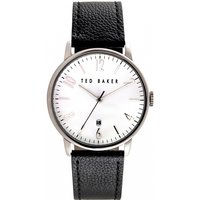 mens ted baker daniel watch te10030650