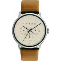 mens ted baker james multifunction watch te10029569
