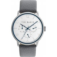 mens ted baker james multifunction watch te10029567