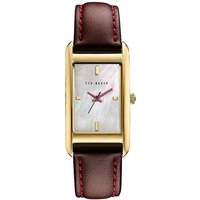 ladies ted baker watch te10030753