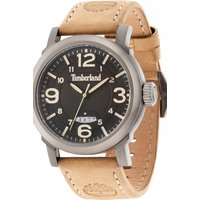 mens timberland berkshire watch 14815jsu/02