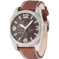 mens timberland bolton watch 14770js/02