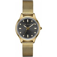 ladies ted baker zoe watch ite10031191
