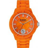 unisex versus versace tokyo watch soy100016