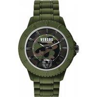 unisex versus versace tokyo watch soy110016
