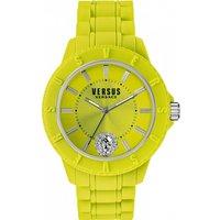 unisex versus versace tokyo watch soy080016