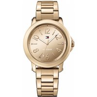 ladies tommy hilfiger watch 1781752
