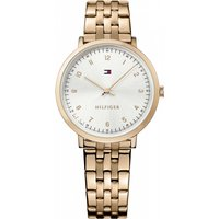ladies tommy hilfiger watch 1781760