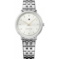 ladies tommy hilfiger watch 1781762