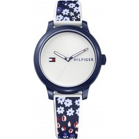 ladies tommy hilfiger watch 1781778