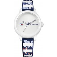 ladies tommy hilfiger watch 1781779