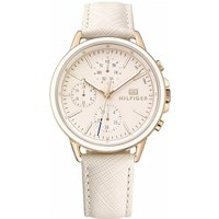 ladies tommy hilfiger watch 1781789