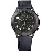 mens tommy hilfiger watch 1791345