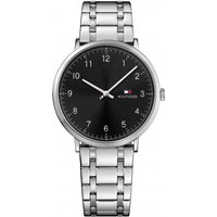 mens tommy hilfiger watch 1791336