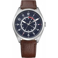 mens tommy hilfiger watch 1791371