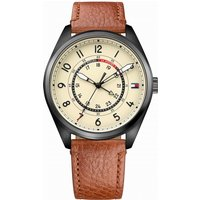 mens tommy hilfiger watch 1791372