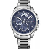mens tommy hilfiger watch 1791348