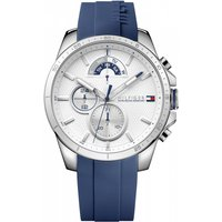 mens tommy hilfiger watch 1791349