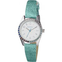 childrens tikkers watch tk0126