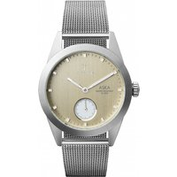 ladies triwa birch aska watch akst104ms121212